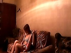 Nude mature chick in hot voyeur videos