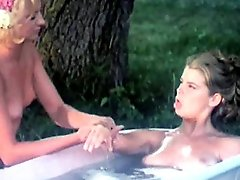 clip porn star vintage