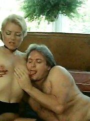 Juliet Anderson, John Holmes, Jamie Gillis in classic fuck site