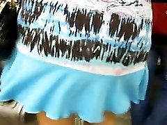 Unforgettable upskirt videos for real fans of the niche. Feel free to enjoy