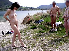 Check out our website today! Millions of XXX porno photos and videos of swinger s wives are...