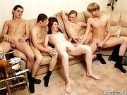 Hot Swingers Pictures