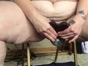 Pure Bbw Movies