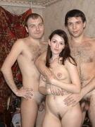 Porn Wife