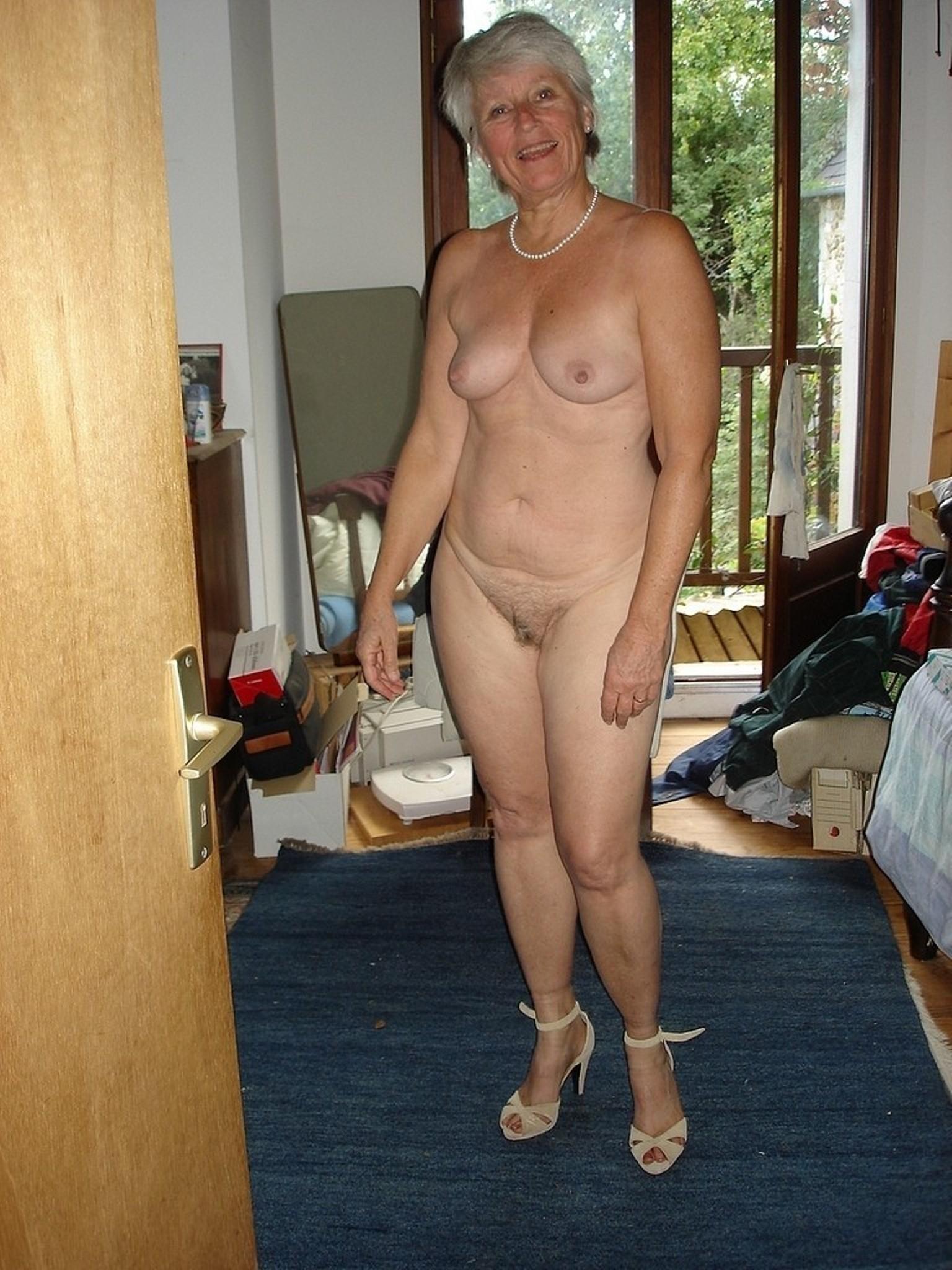 I Love natural tits
