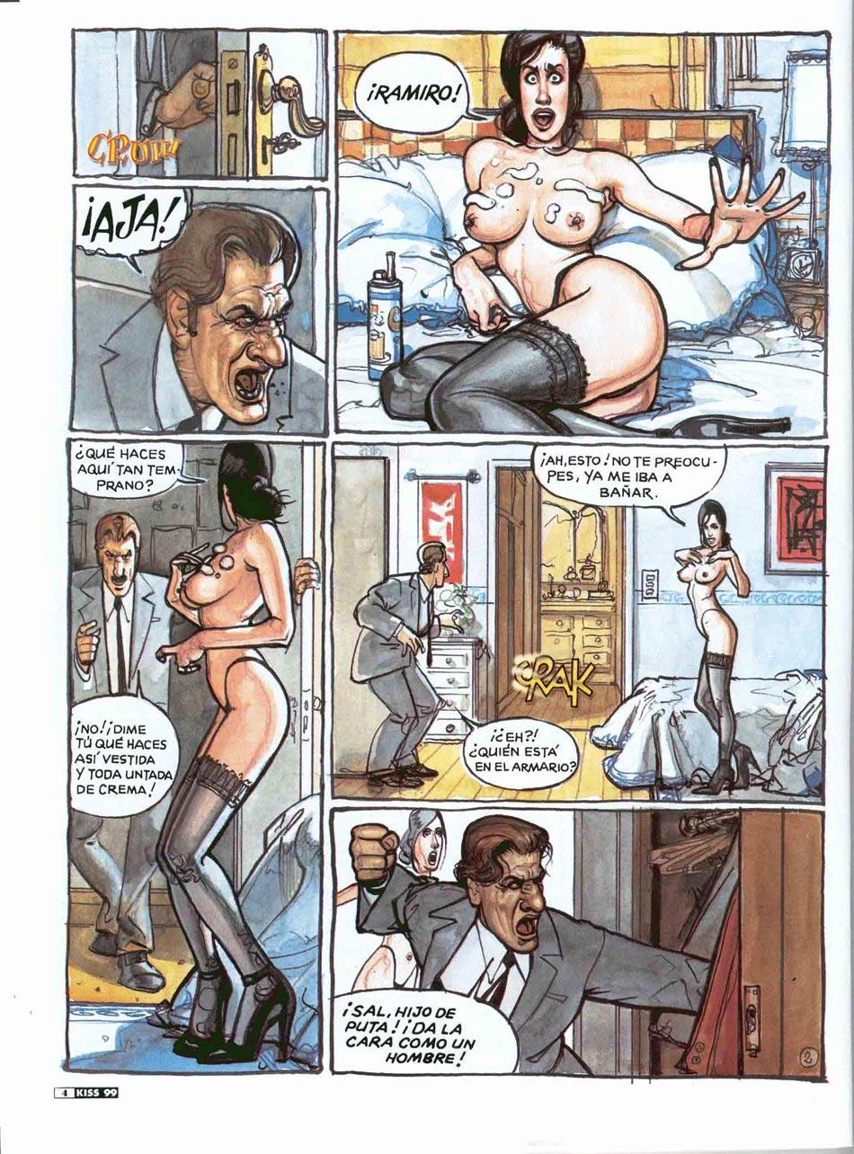 Sexy nude stickam girls