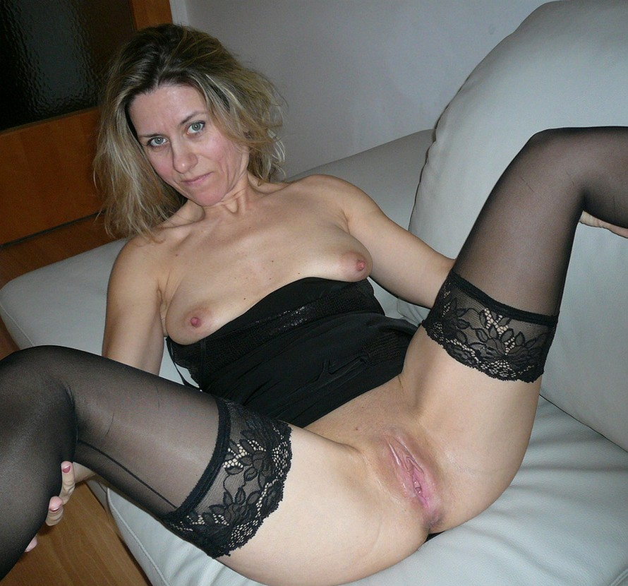 Amateur mature picture pussy opinion