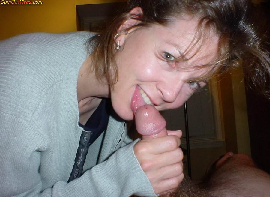 Homemade Real Amateur Wife