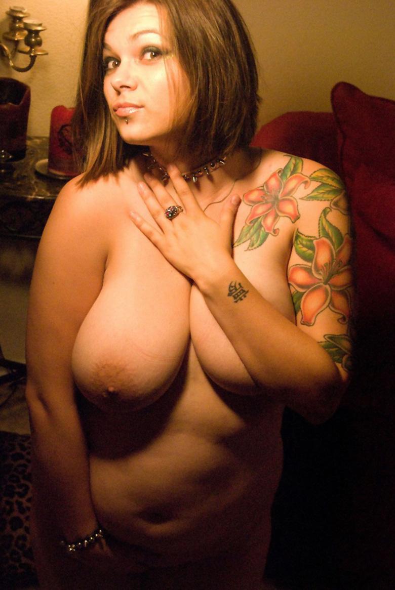 free big tit porn