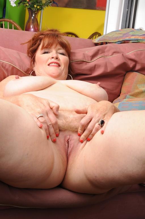 18 Year Old Big Tits Amateur