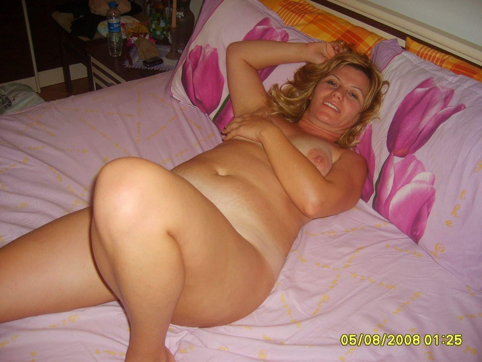 Chubby regular naked amateurs sorry