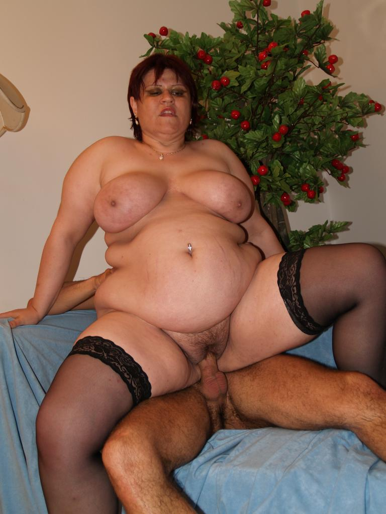 Remarkable, fat milf hard porn with