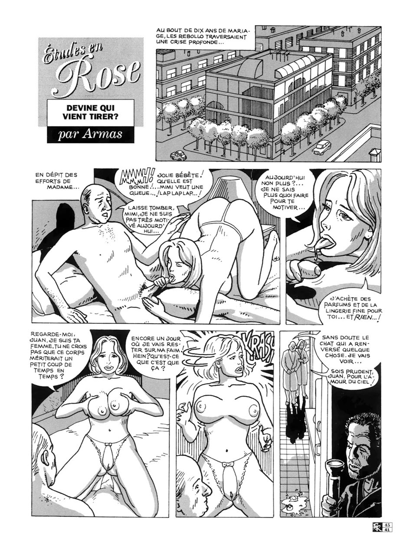 Sex guide to cuba
