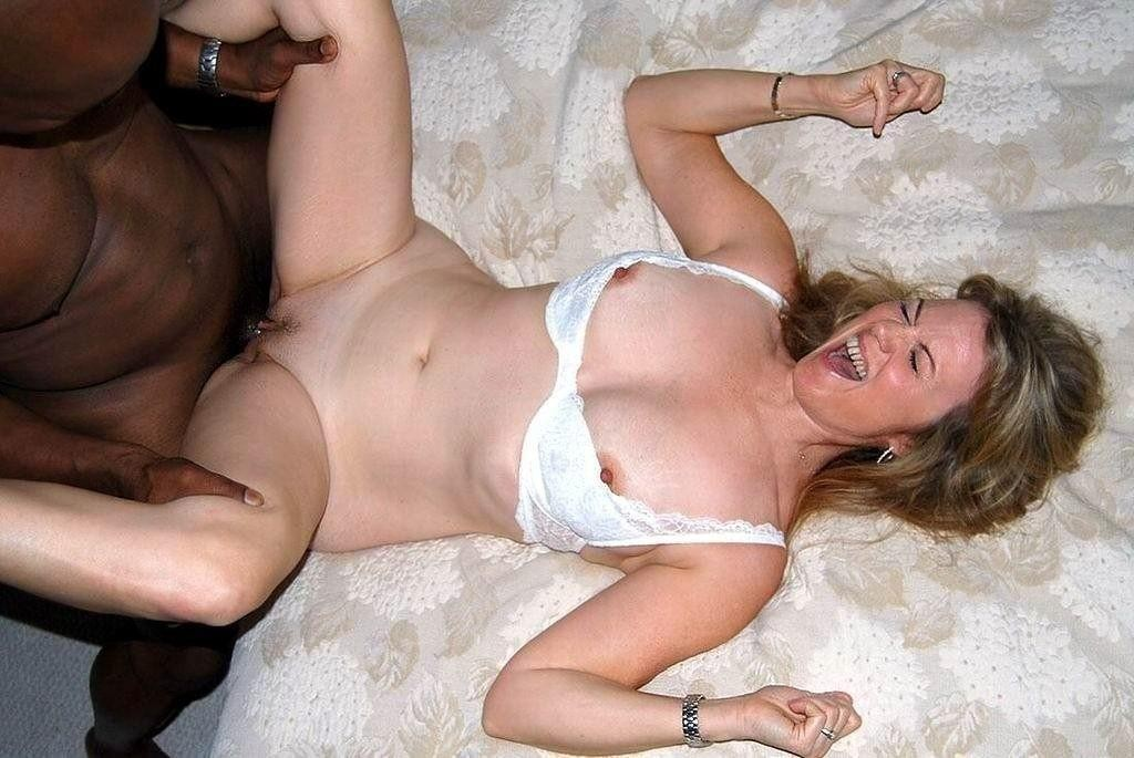 Bbw Interracial Orgie Amateur BBW Interracial