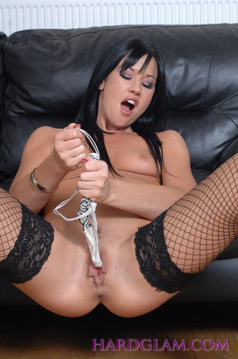 Free girl having orgasm video