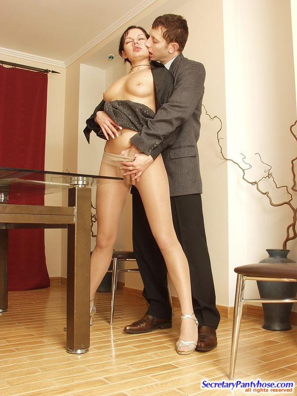 sexy-pantyhose-teasing-her-boss-thai-australian-nude-girls
