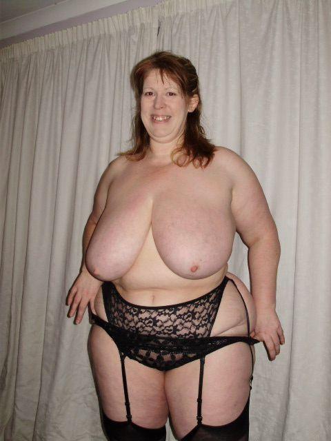 Chubby mature amateur porn
