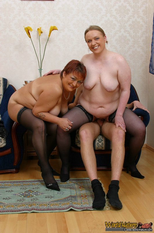Tall nude girls porns