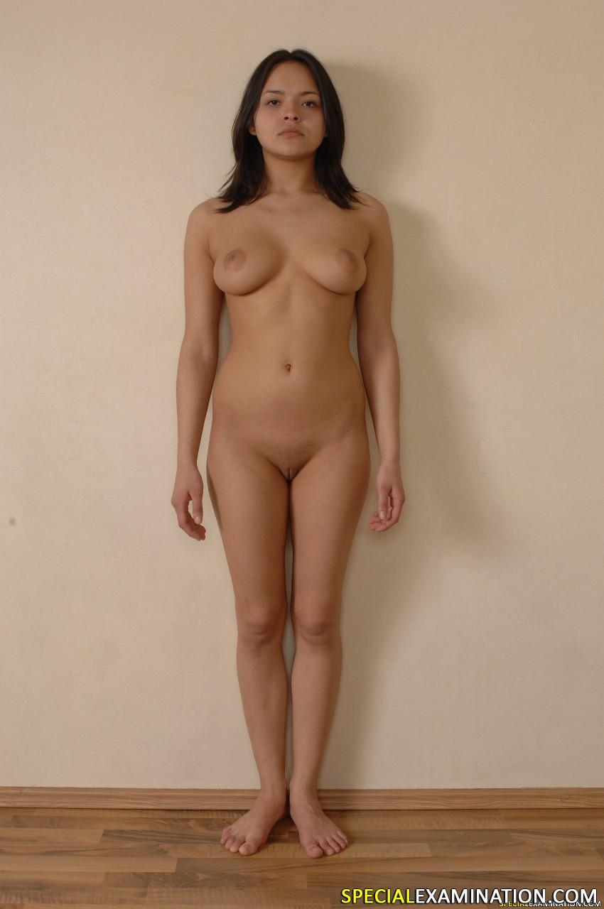 Bras full figure sexy