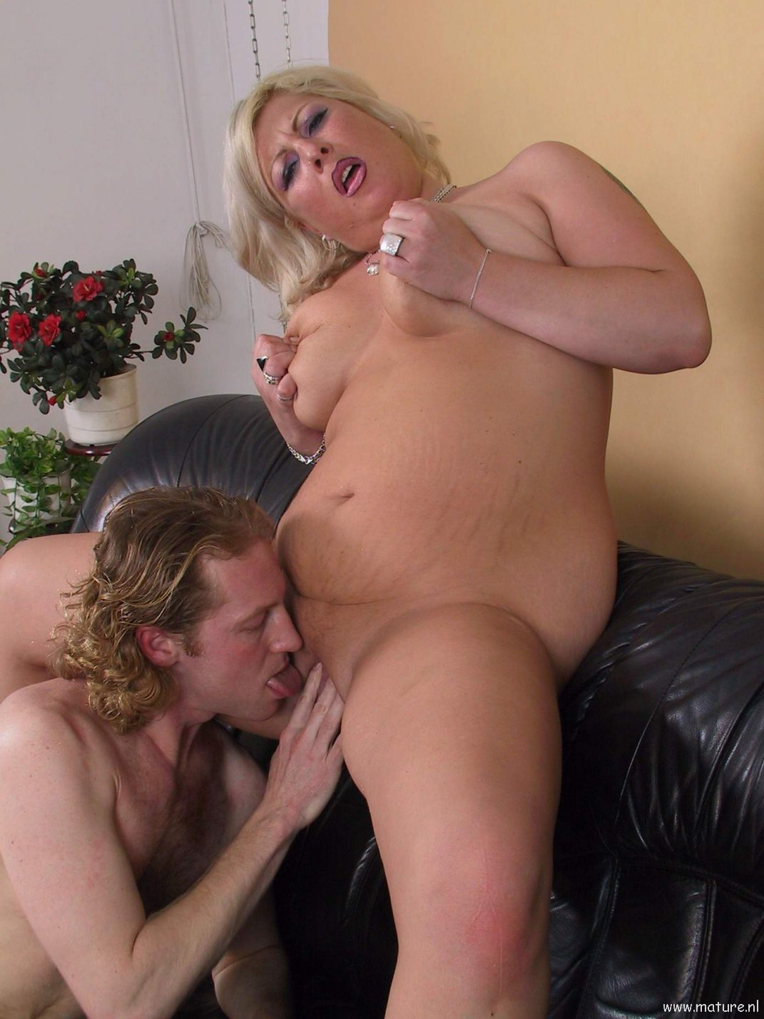 Alexis Texas Fucked Hard Hd