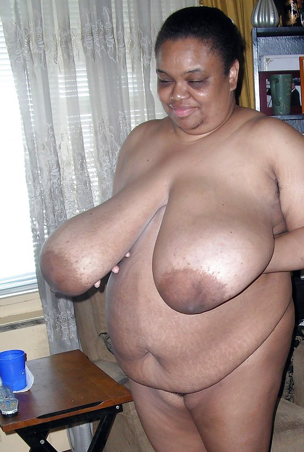 Black Men Eating Bbw Pussy