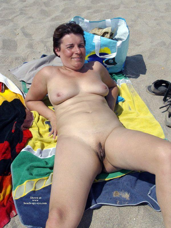 Dirty tasmanian girl porn