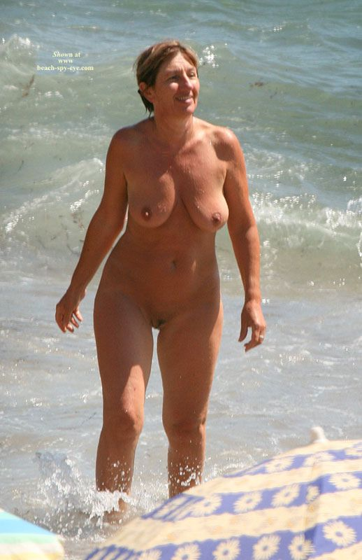 Japanese beauties nude pics