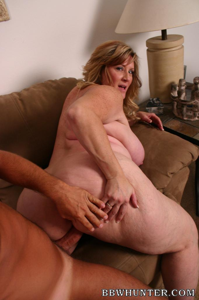 Ebony Bbw Rough Doggystyle