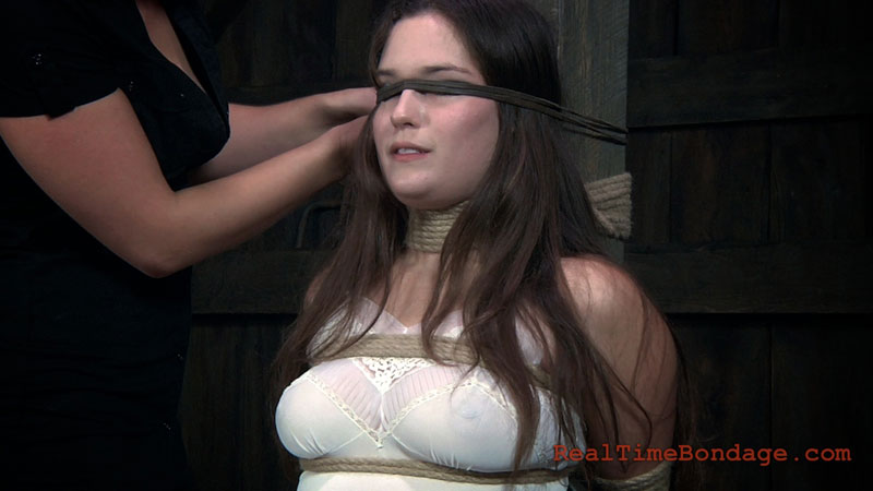 She Cant Handle Big Cock
