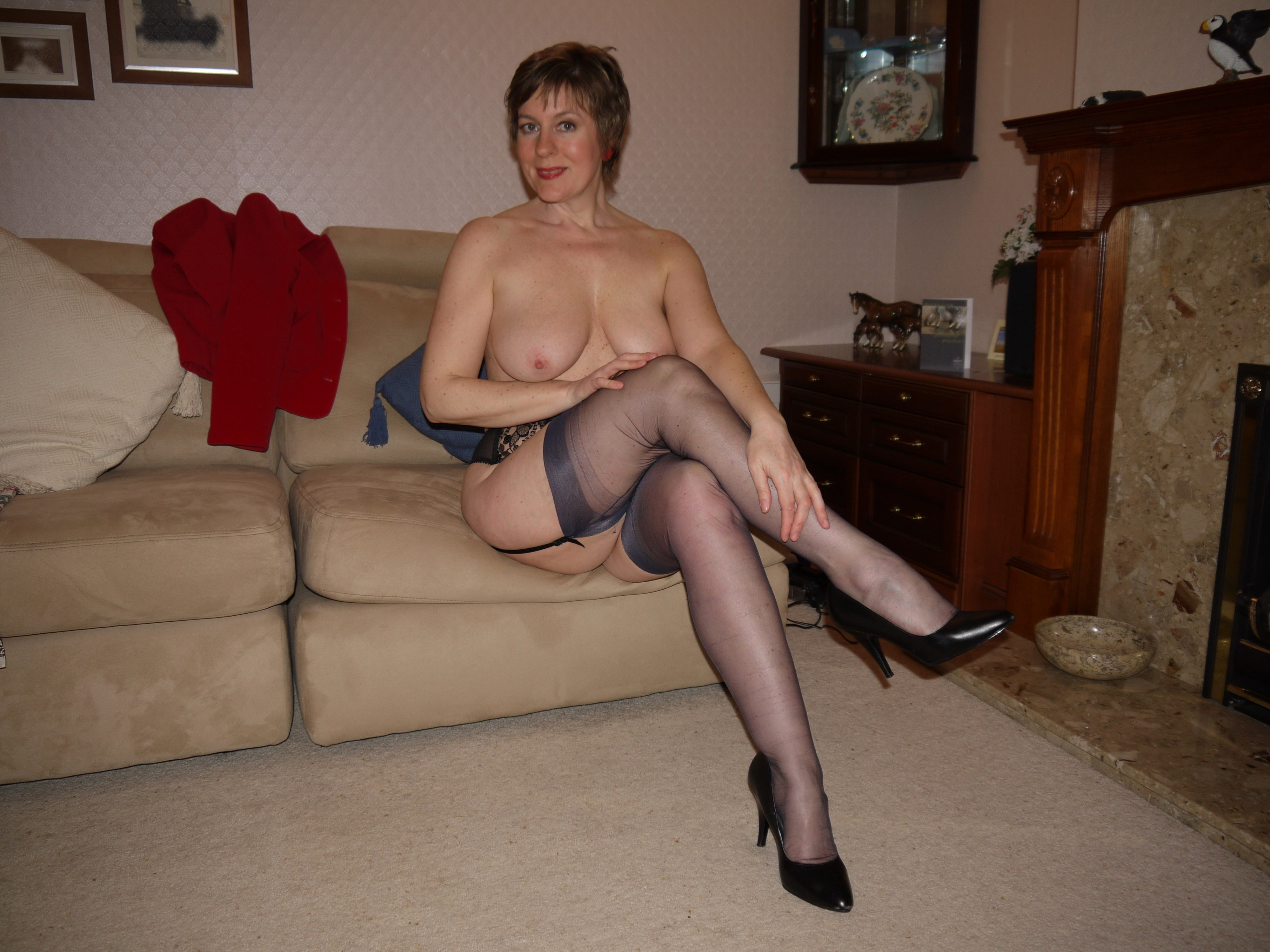 Milf sexy maturesexarchive