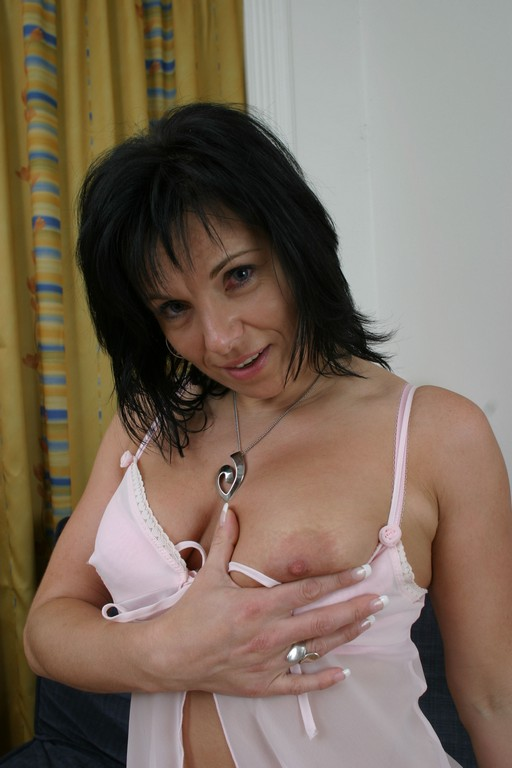 Mature oral pleasure join. All