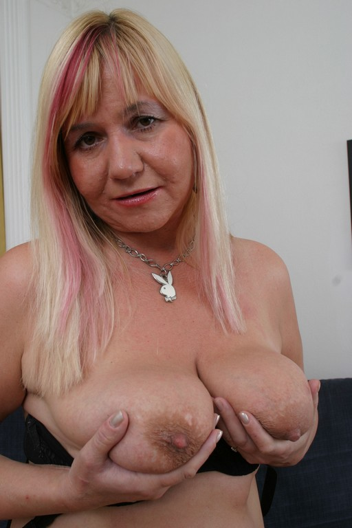 Something mature oral pleasure can recommend