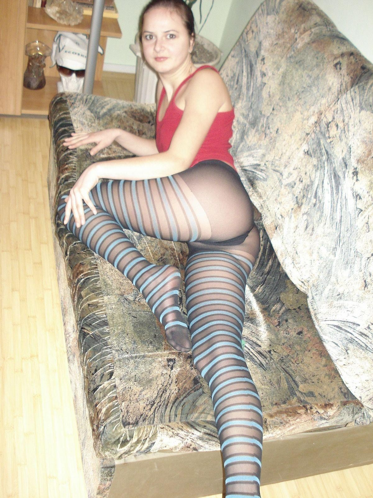Join house of pantyhose galleries