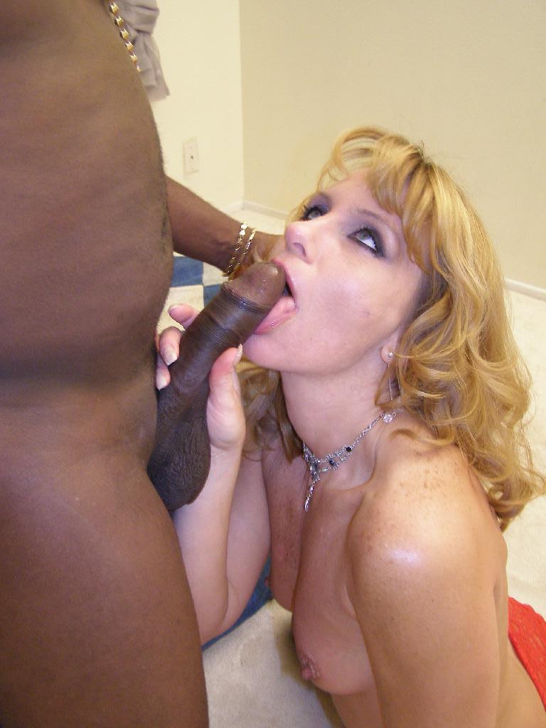 Homemade Cheating Wife Bbc