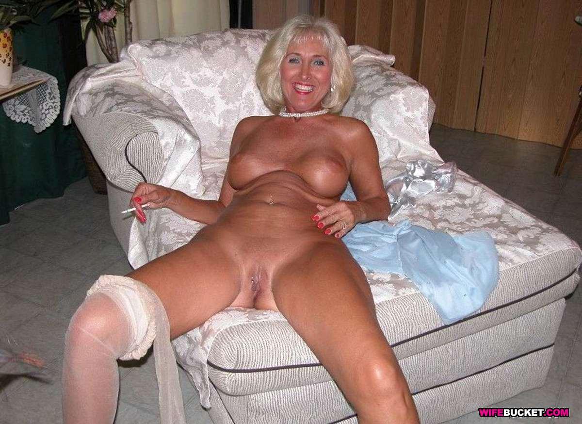 Amateurs with huge tits pics free amateur porn
