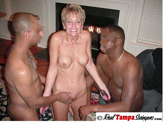 suggest you try milf in sexy jeans julia ann gets nailed simply magnificent idea agree