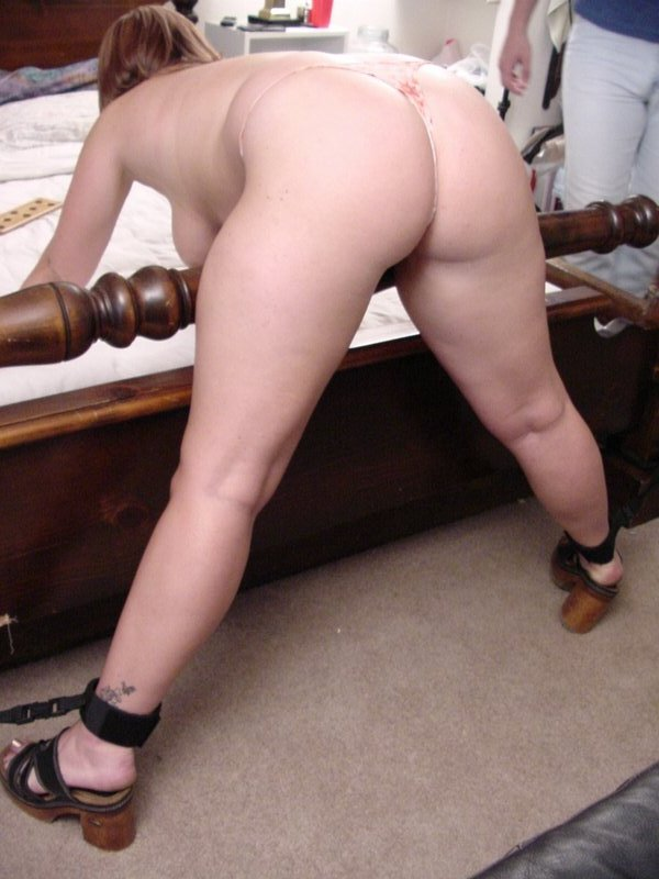 can find asian free gallery shot site apologise, but