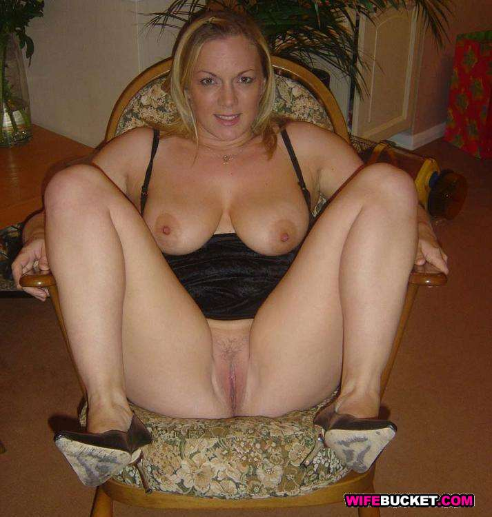 Something swingers naked nude wife all became