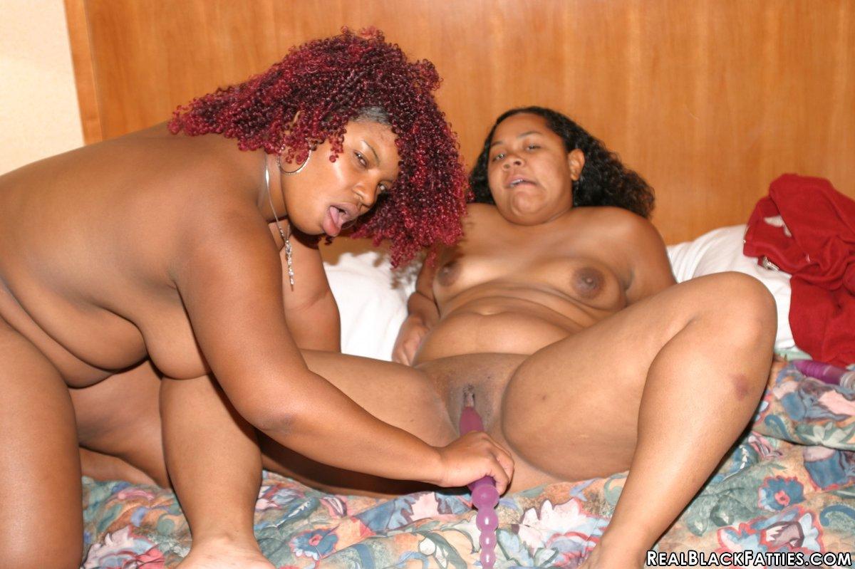 Lesbian Sex Black Girls