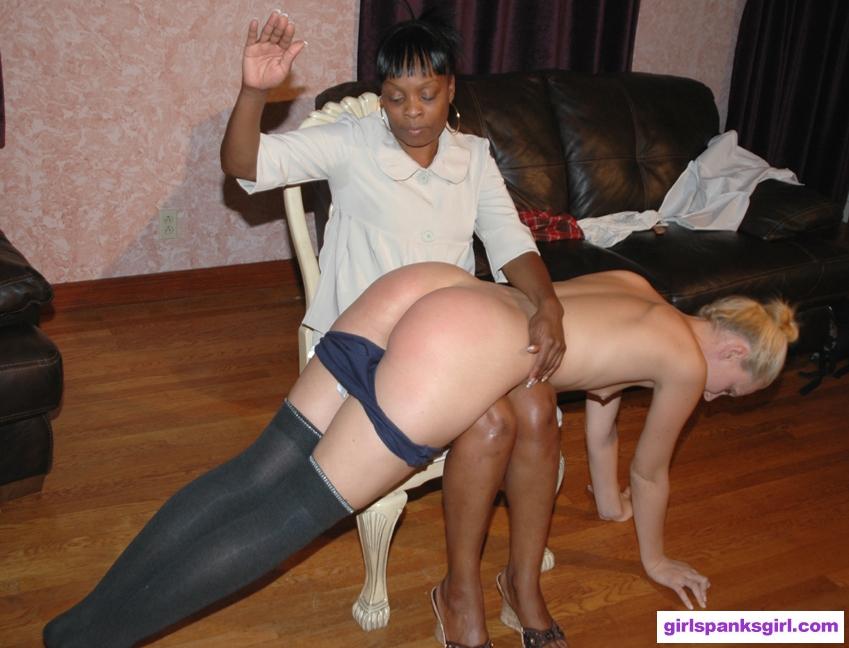 Black Chick White Dick Amateur