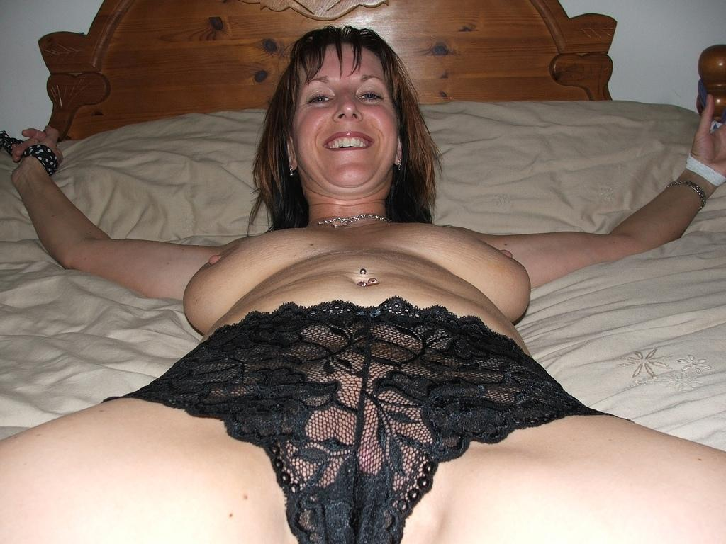 Gadis melayu nude naked