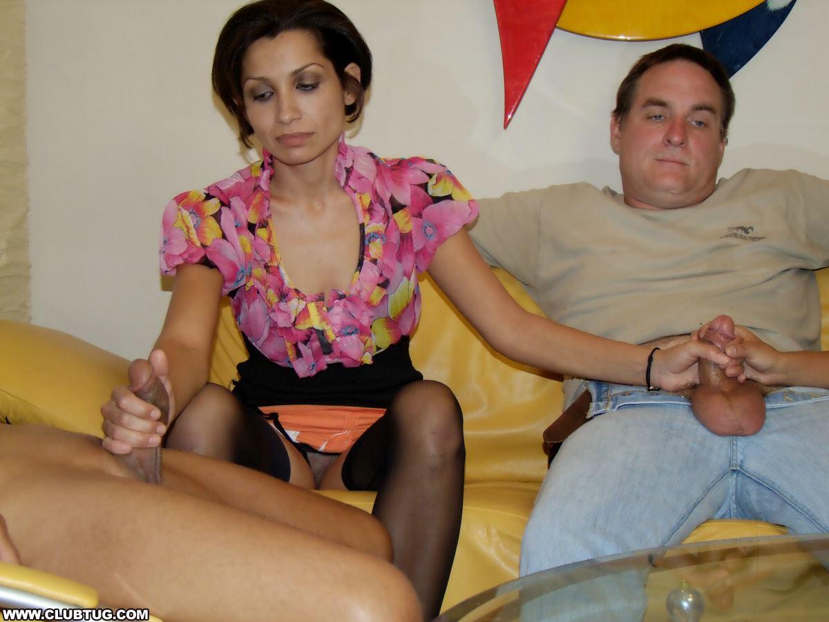 are similar latinas big butt naked congratulate, the