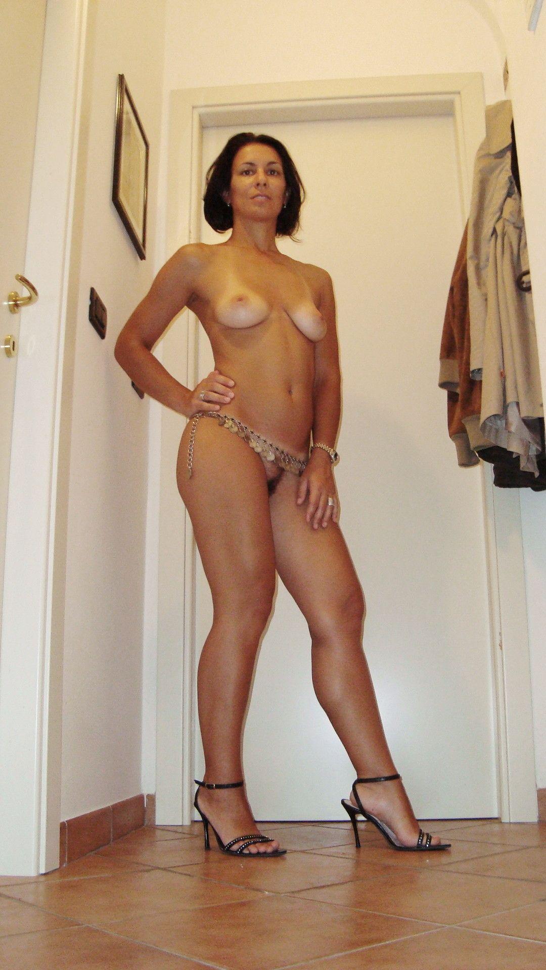 sexy nude women fingering gif dildo ride