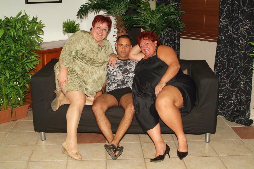 Nude white slaves girls