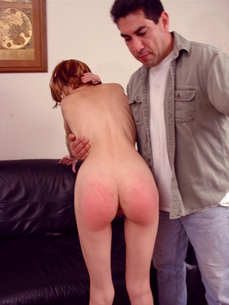 Can consult naughhty girl spank remarkable