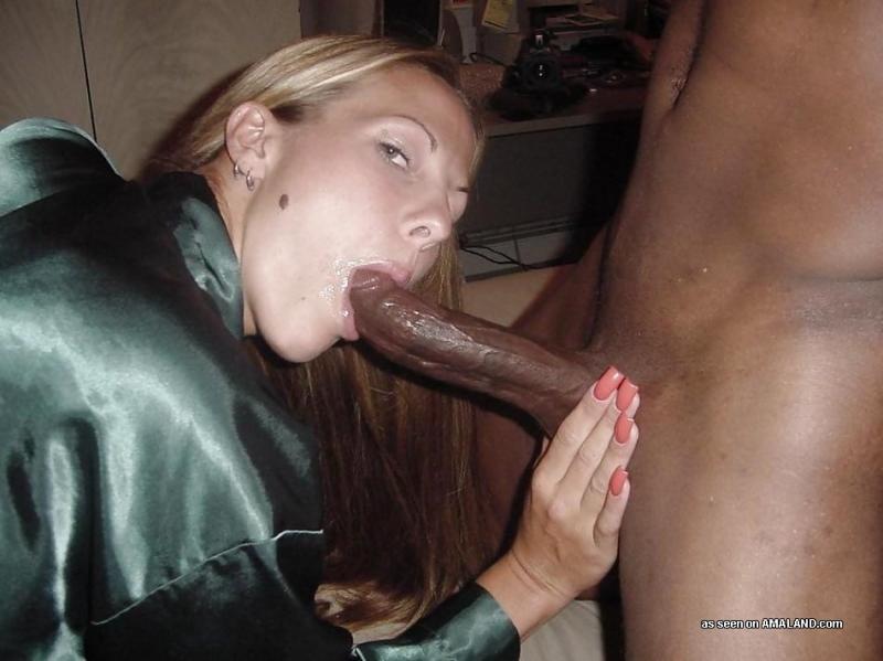 Amateur Wife Interracial Hd