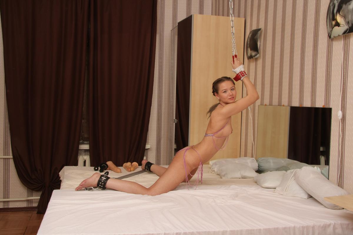 Australian porn actress nude