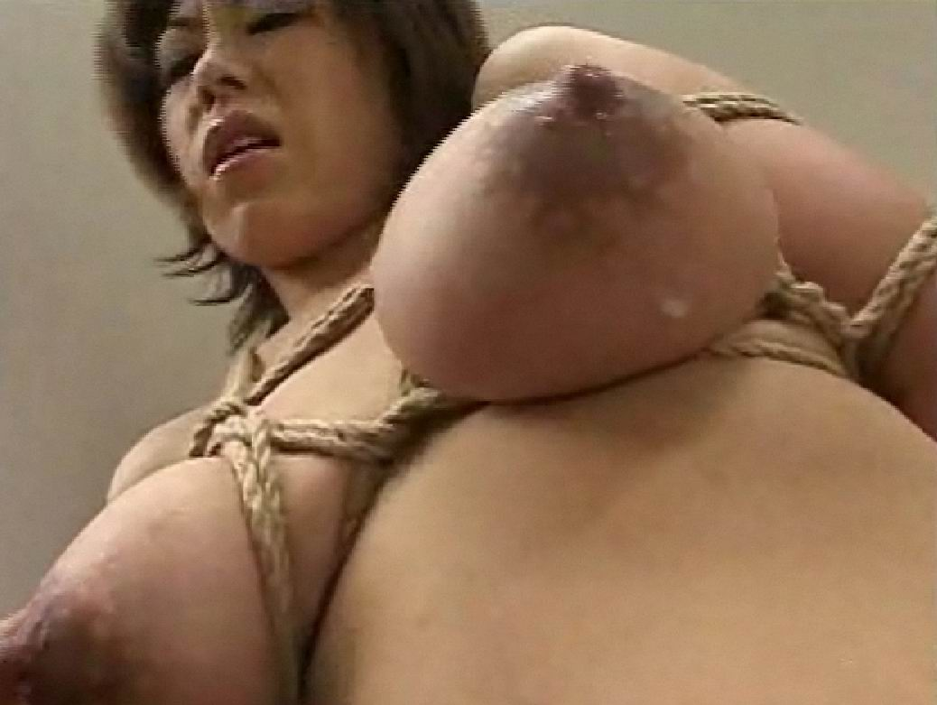 Bbw julia blu sexposed