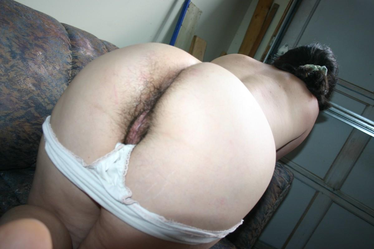 Real Amateur College Homemade