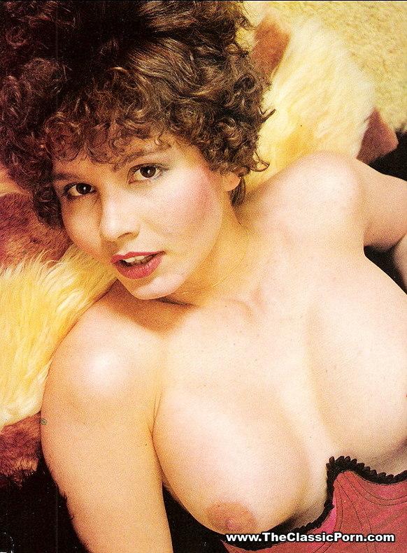 Actress bai ling naked